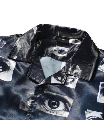 Perennial The Eye Shirt