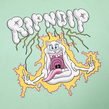 RipnDip Shocked Tee
