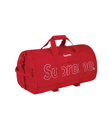 SUPREME Duffle Bag