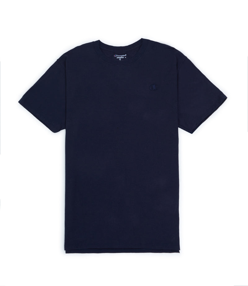 Champion Classic Jersey Tee