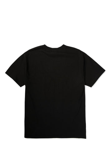 The Hundreds Zag T-Shirt