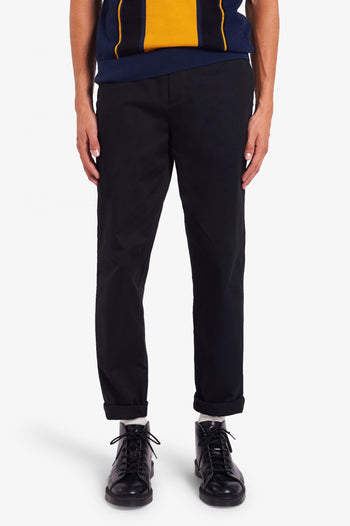 Fred Perry Classic Trouser