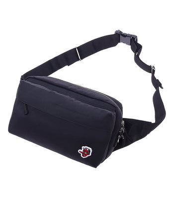 Costuum Tengu 2 Way Waistbag
