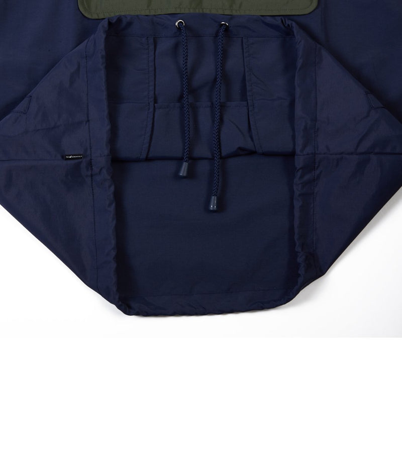 The Hundreds Dell 2 Anorak