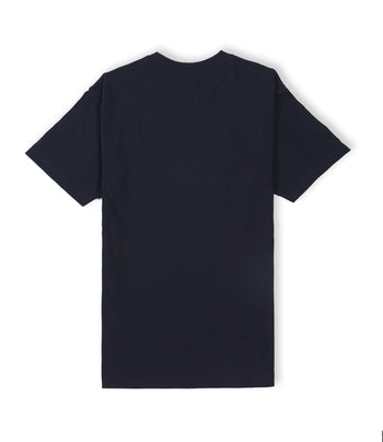 Spectrum Slant T-Shirt