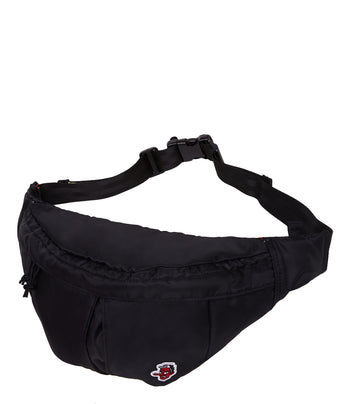 Costuum Tengu Nylon Waistbag