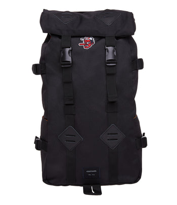 Costuum Tengu Travel Bag