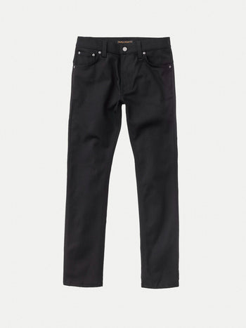 Thin Finn Dry Cold Black