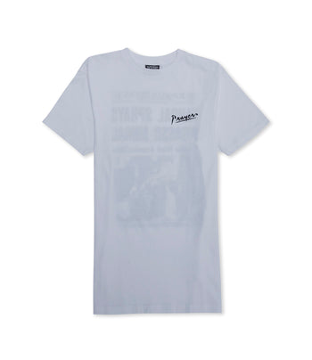 IGNORED PRAYERS Vandal Tee