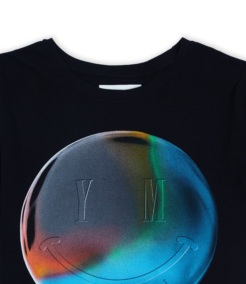 Youth Machine Lucid Dreams Tee