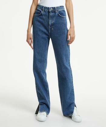 Ksubi playback runaway	denim