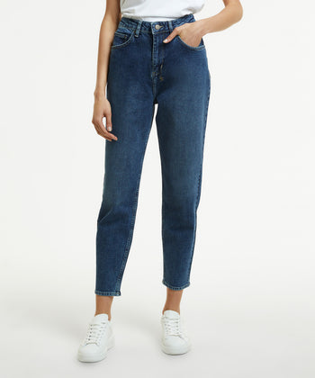 Ksubi pointer runaway denim