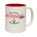 123t USA Yes ... Retirement Plan ... Gardening Funny Mug