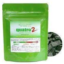 Shrimp Food - Ebita Breed Quatro II - 50g