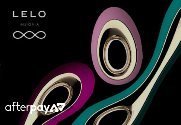 Shop with Afterpay for Lelo in Australia