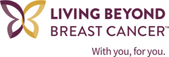 Inspire Living Beyond Breast Cancer