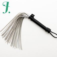 Please, Sir Flogger, BDSM, 50 Shades of Grey Official - Passionate Jade