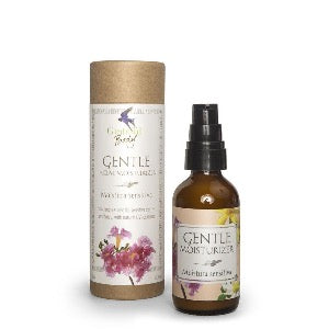 Grateful Body Gentle Moisturizer