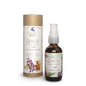 Grateful Body Gentle Toner