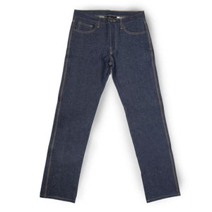 Hemp Jeans Premium Denim
