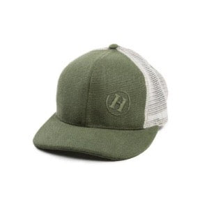 Hemp Road Tripper Trucker Mesh Hat
