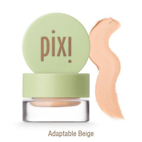 Pixi Concealing Concentrate - Adaptable Beige