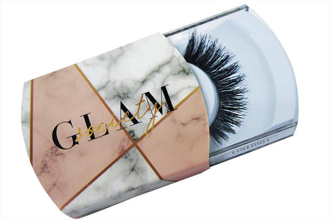 Glam Society GSH001 Lashes