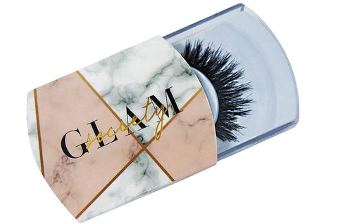 Glam Society GSH002 Lashes