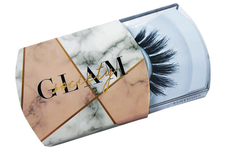 Glam Society GSH003 Lashes