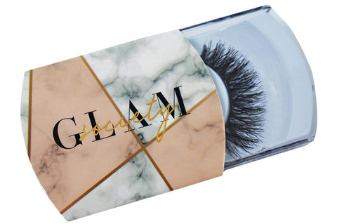 Glam Society GSH004 Lashes