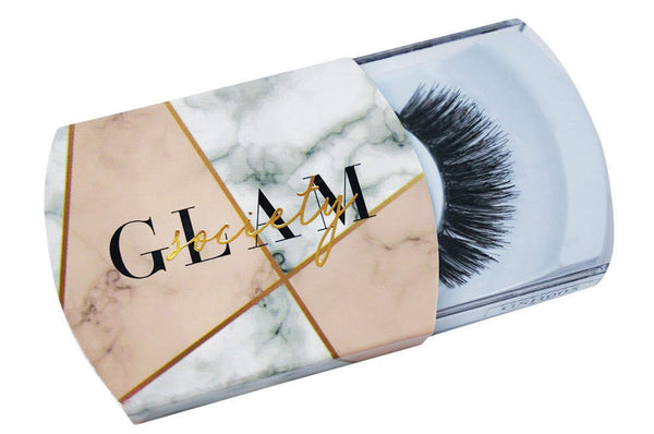 Glam Society GSH005 Lashes