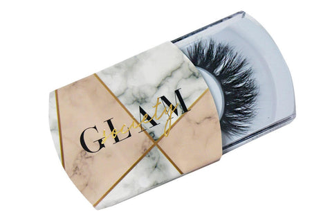 Glam Society GSM002 Lashes