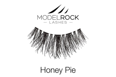 "ModelRock ""Push Ups"" Honey Pie"
