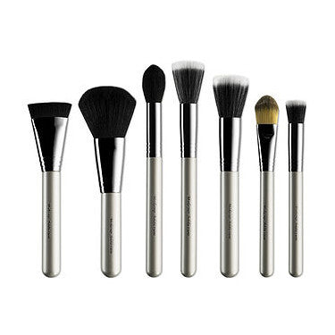 Makeup Addiction Cosmetics Arctic White Pro Face Set