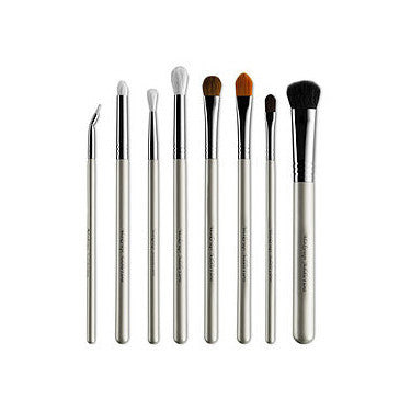 Makeup Addiction Cosmetics Arctic White Pro Eye Set