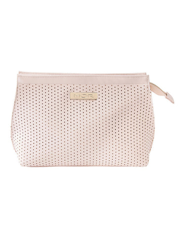 MOR Destination Luxe Vienna Cosmetics Clutch