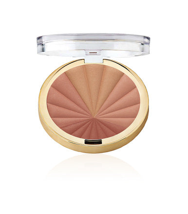 Milani Color Harmony Blush Palette - Bronze Burst