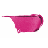 Wet 'N Wild Megalast Lip - Don't Blink Pink
