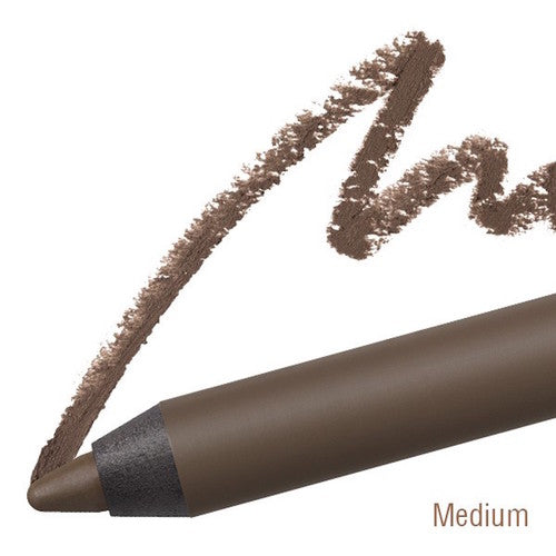 Pixi Endless Brow Pen Gel