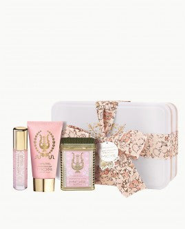 Mor Believe Gift Set