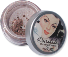 The Balm Overshadow