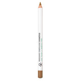 Obsessive Compulsive Cosmetics Pencil