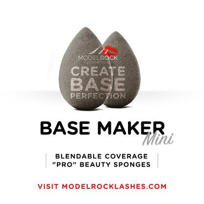 ModelRock Base Maker Mini Twin Pk