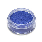 Makeup Addiction Cosmetics Pigment