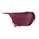 Wet 'N Wild Megalast Lip - Ravin' Raisin