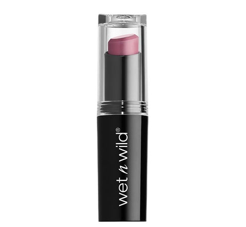 Wet 'N Wild Megalast Lip - Smooth Mauves