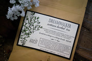 2 oz bag of dreamwalker tea