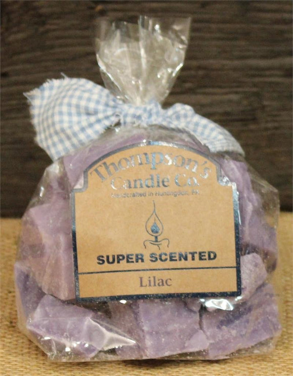 Crumbles - 6oz. Lilac Bag - My Home and Pet