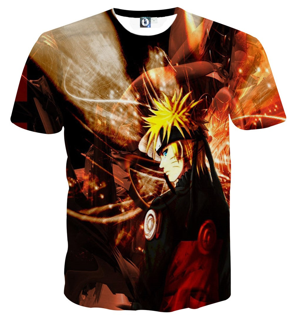 08389654 T Shirts Cool Designs - DREAMWORKS