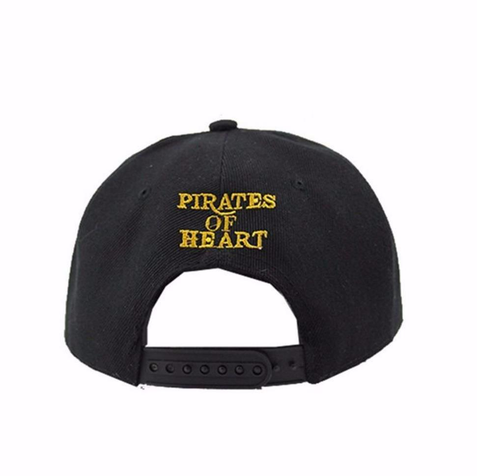 7bc0fa9fbe5fd One Piece Heart Pirate Symbol Logo Cheetah Pattern Cool Design Snapbac — Konoha  Stuff